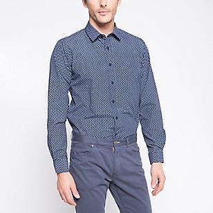 Camisa Sport Alask