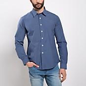 Camisa Sport Dubai