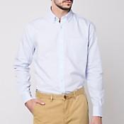 Camisas newpoint