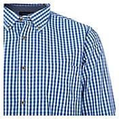 Camisa check1