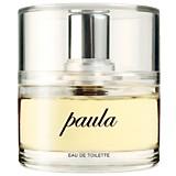 Paula EDT 60 ml