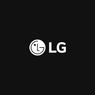 Sobre&nbsp LG