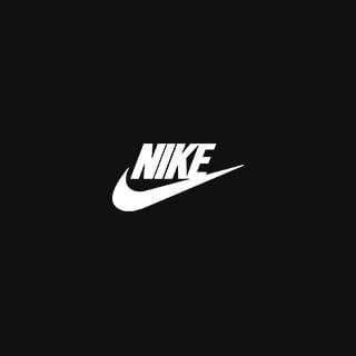 Sobre&nbsp Nike