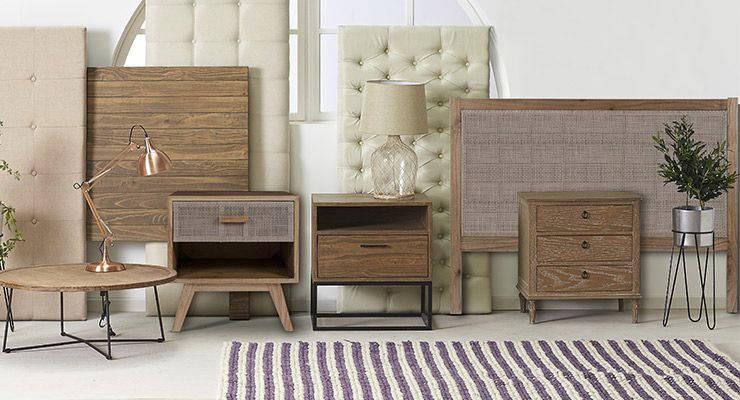 Muebles for Reciclado de placares