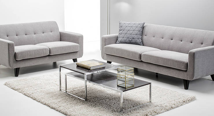 Muebles for Muebles para living