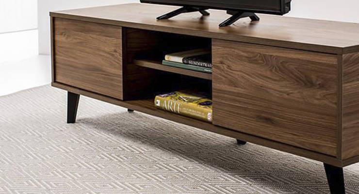 Muebles for Muebles usados santiago