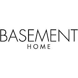 Basement Home