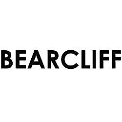 Bearcliff