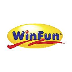 Win Fun