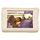 Set x 2 Almohadas Memory Max Cervical 55 X 40 cm
