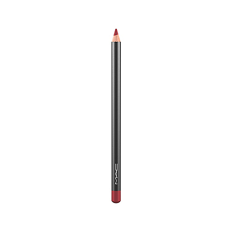 Lápiz de labios - Lip Pencil