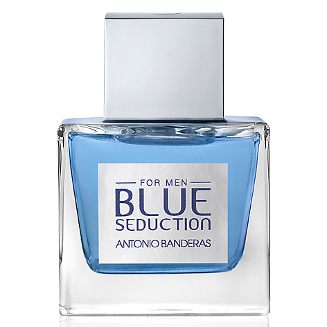 Perfume Blue Seduction AB EDT 30 ml