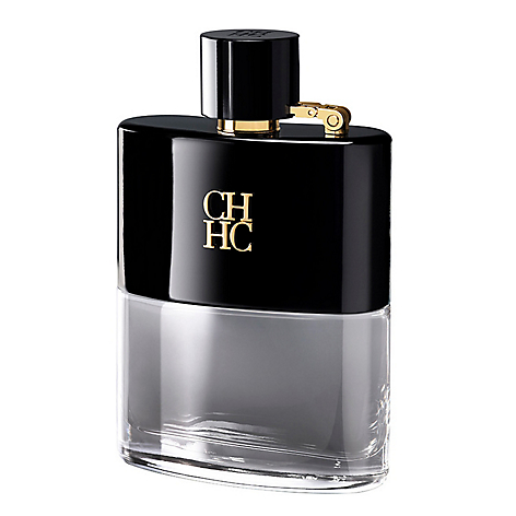 Perfume CH Men Prive EDT 100 ml
