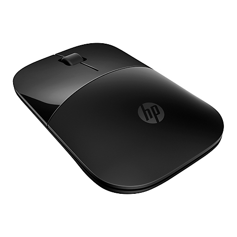 Mouse Z3700 Wireless Negro