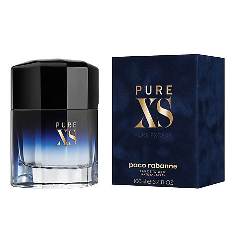 Perfume Pure XS EDT 100 ml