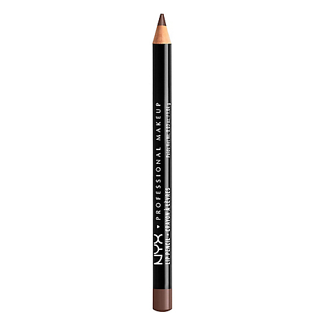Delineador De Labios Slim Lip Pencil