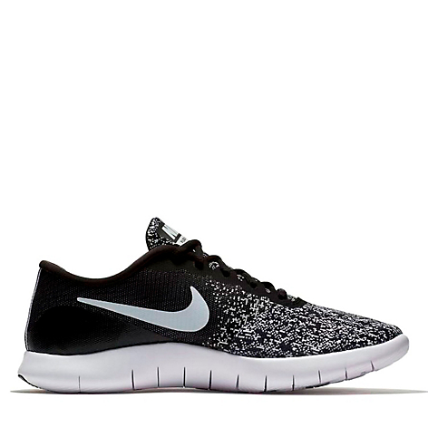 Tenis Running Mujer Flex Contact