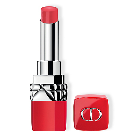 Labial-Ultra Rouge