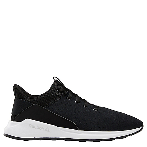 Tenis Walking Hombre Ever Road Dmx 2.0