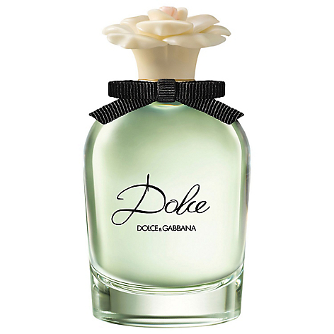Perfume Dolce EDP 75 ml