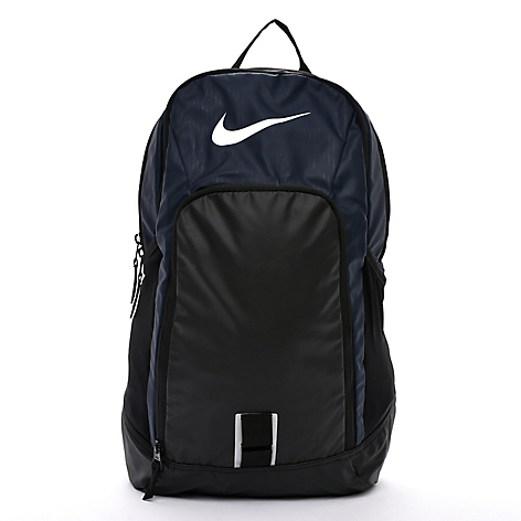 Morral Deportivo