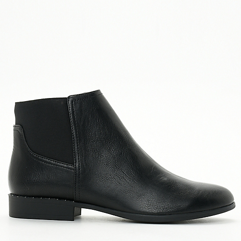 Botas Willeys001