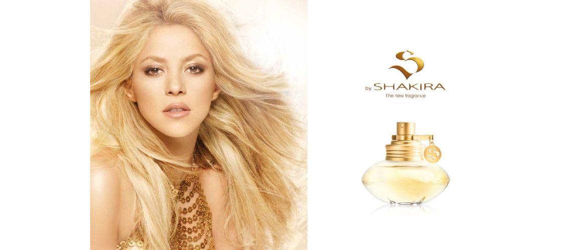 Shakira,S by Shakira,  colonia, mujer, perfume