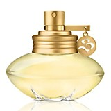 Perfume S by Shakira EDT 50 ml