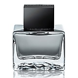 Perfume Seduction in Black 50 ml