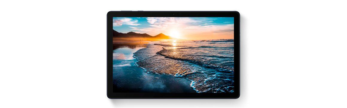 Huawei T10s sonido Harman Kardon