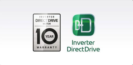 inverter directrive