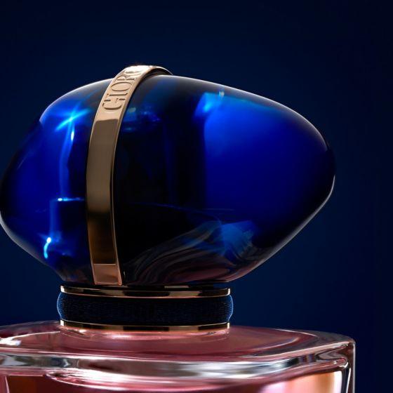 Perfume,fragancia, my way, ga, giorgio armani, femenina, femenino, floral