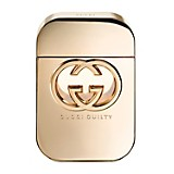 Perfume Gulty EDT 75 ml