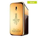 Perfume 1 Million EDT NS 50 ml