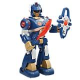 Robot que Camina 28cm