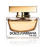 Perfume The One Dama EDP 50 ml