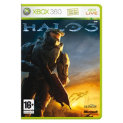 Videojuego Halo 3