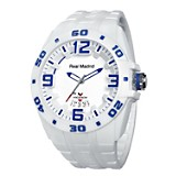Reloj del Real Madrid CAB432851_00