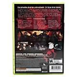 Videojuego Gears Of War