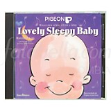 CD Estimulaci�n Sleepy Baby