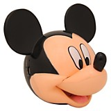 Mini Parlante Mickey con Bater�a Recargable