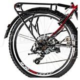 Bicicleta a motor Slim Plus