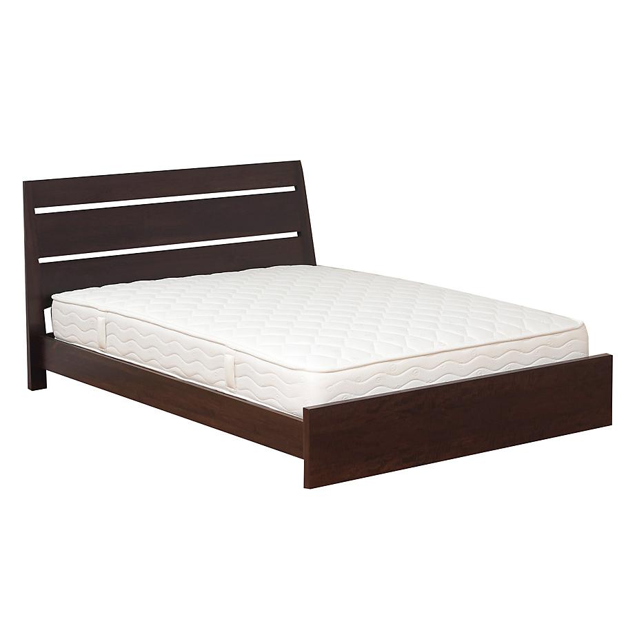 Pasa te ense o como hacer una cama taringa - Protector para pared cama ...