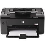 Impresora LaserJet Pro P1102w