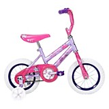 Bicicleta So Sweet Rin 12