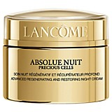 Tratamiento para la Noche Regenerador y Reconstituyente Absolue Precious Cells Nuit 50 ml