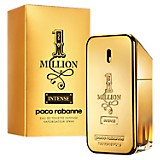 Perfume 1m Intense EDT 100 ml