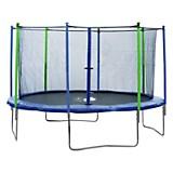 Trampolin para saltar 457,2 cm