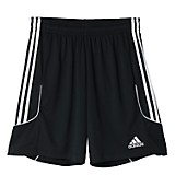 Pantaloneta Teamwear Squad