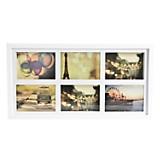 Portarretrato 6 Fotos